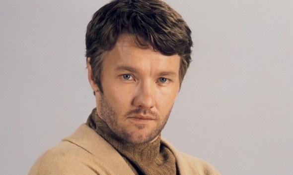 Joel Edgerton habla de su regreso para 'Obi-Wan Kenobi'