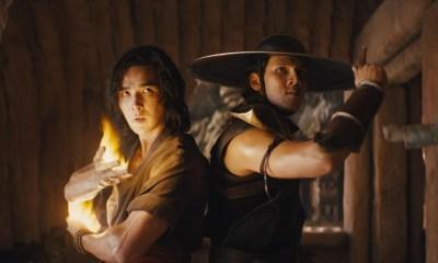 estreno de 'Mortal Kombat' en HBO Max superó las expectativas