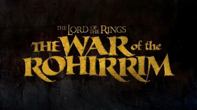 ¡Llegará a los cines! Anuncian una nueva película de 'Lord of the Rings' e3jpgzkwqayddxx