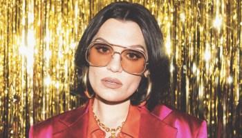 Jessie J lanza I Want Love