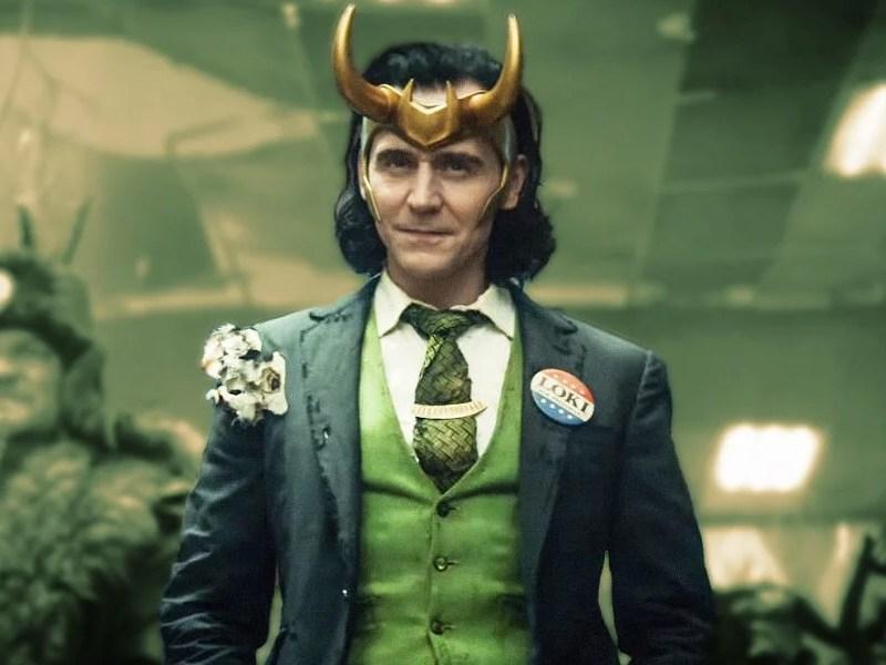 Loki podría aparecer en otras producciones de Marvel