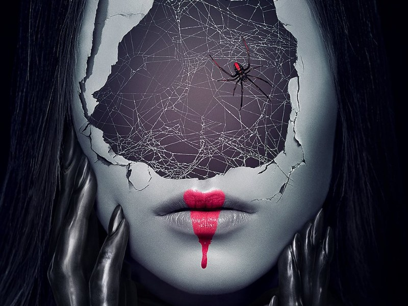 nuevo clip de American Horror Stories