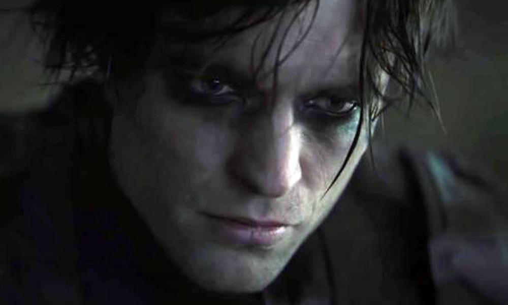 Robert Pattinson tendrá más libertad creativa en The Batman 2