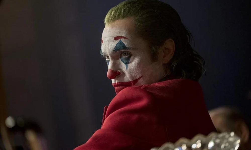 secuela de 'Joker' estaría basada en 'Batman Three Jokers'