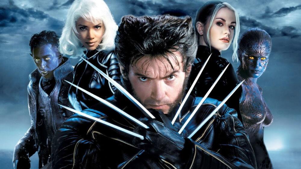 ¡Nadie está Exento! Estrella de la franquicia X-Men confirma que tiene Covid