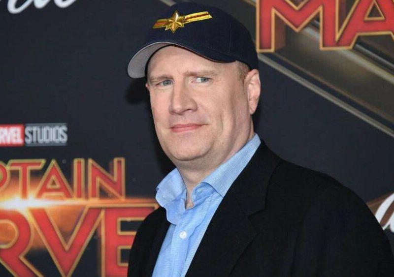 cambiarán los contratos de los actores de Marvel