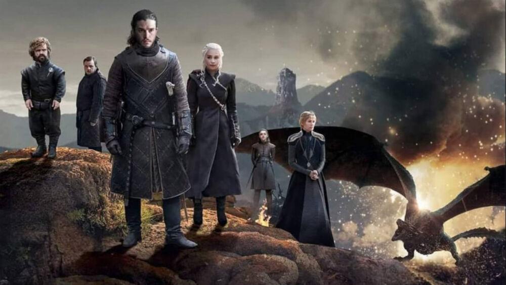 ¡Siguen los problemas! Otro spin-off de 'Game of Thrones' es canelado