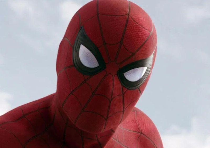 cuándo se estrenaría el trailer de 'Spider-Man No Way Home'