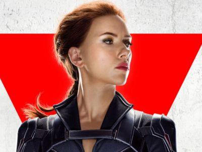Disney respondió a la demanda de Scarlett Johansson