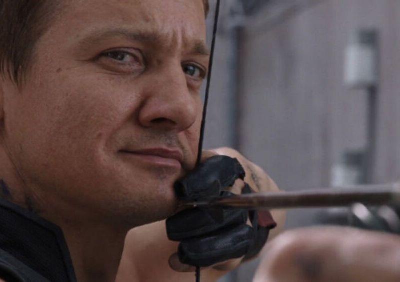 fecha de estreno de 'Hawkeye'