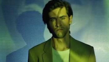 Fecha de estreno de la segunda temporada de 'Control Z'