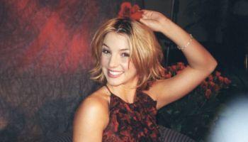 Framing Britney Spears tendría secuela