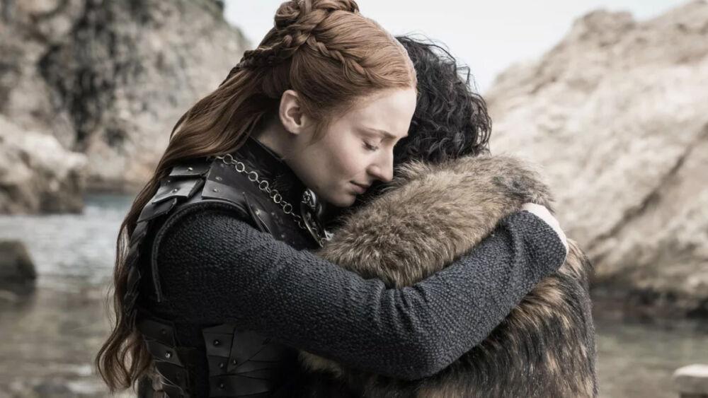 ¡Además de los live-action! 'Game of Thrones' tendrá dos spin-offs animados
