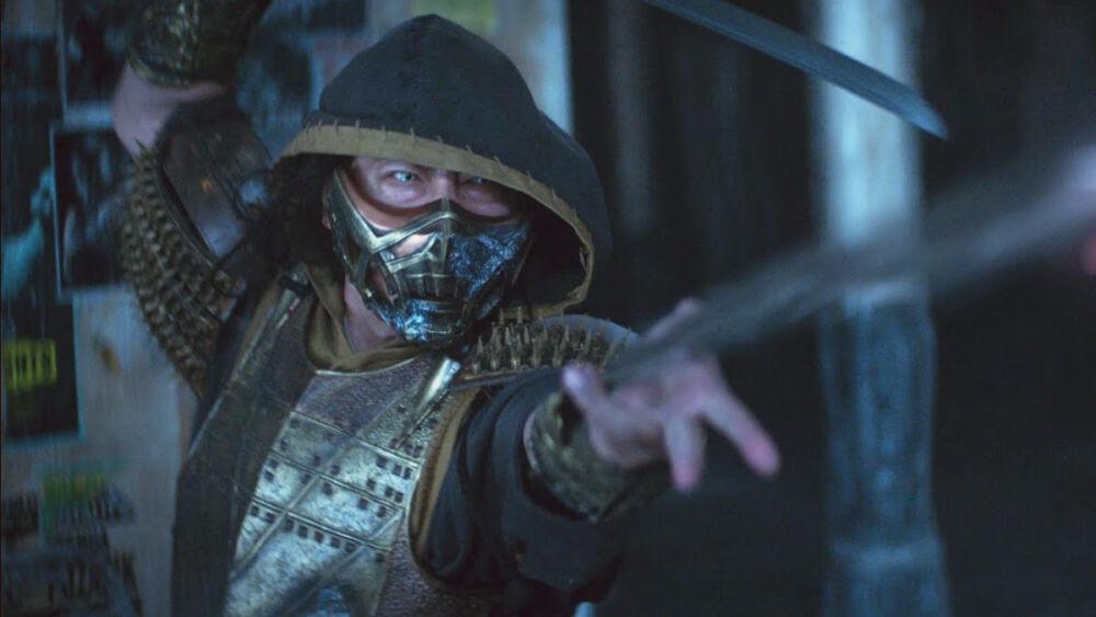 Guionista de 'Mortal Kombat' hará otra adaptación de videojuegos