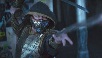 Greg Russo adaptará otro videojuego