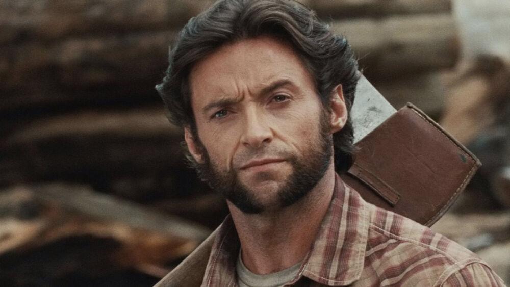 Clave de que Hugh Jackman regresaría como Wolverine