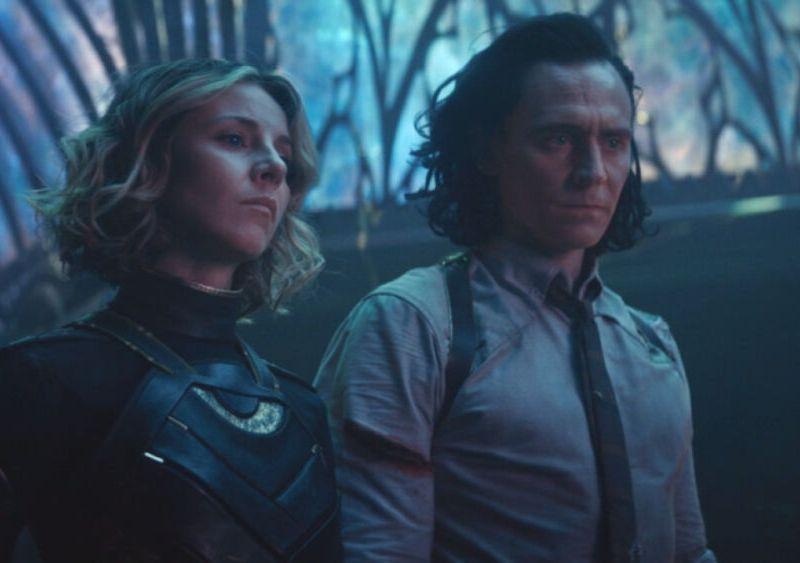Jeff Loveness reaccionó al final de temporada de 'Loki'