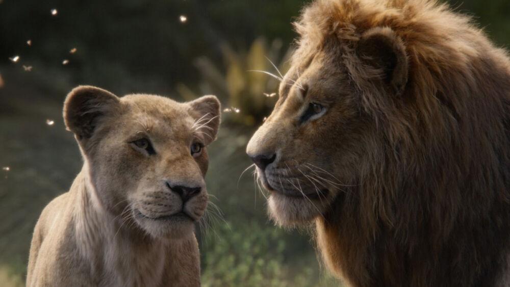 El error de 'The Lion King' que se debe evitar en 'The Little Mermaid'
