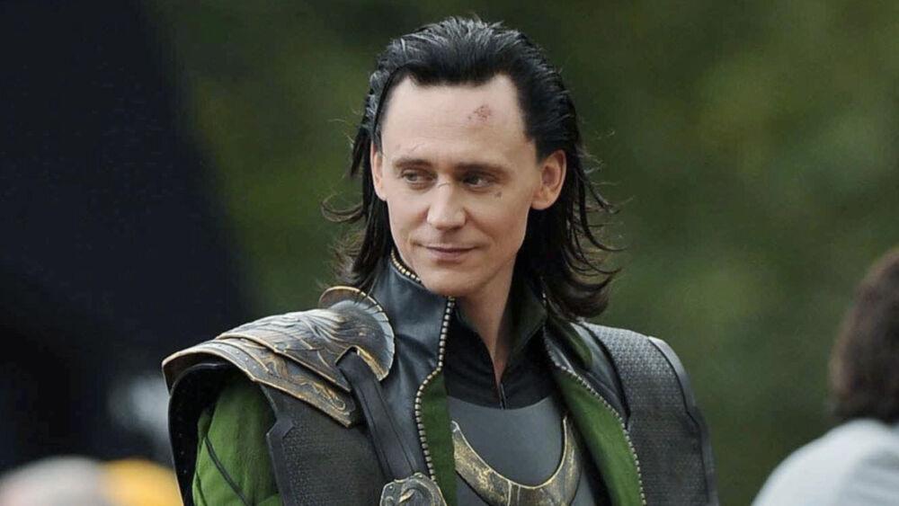 ¿Qué habría pasado si Loki hubiera ganado la batalla de Nueva York?