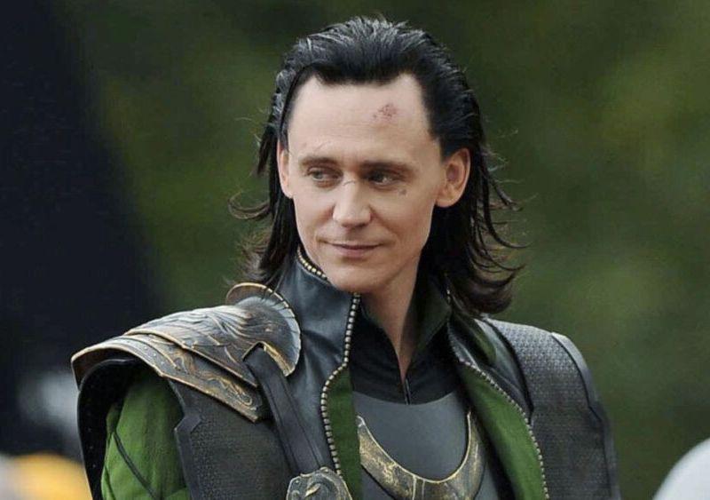 Loki hubiera ganado la batalla de Nueva York