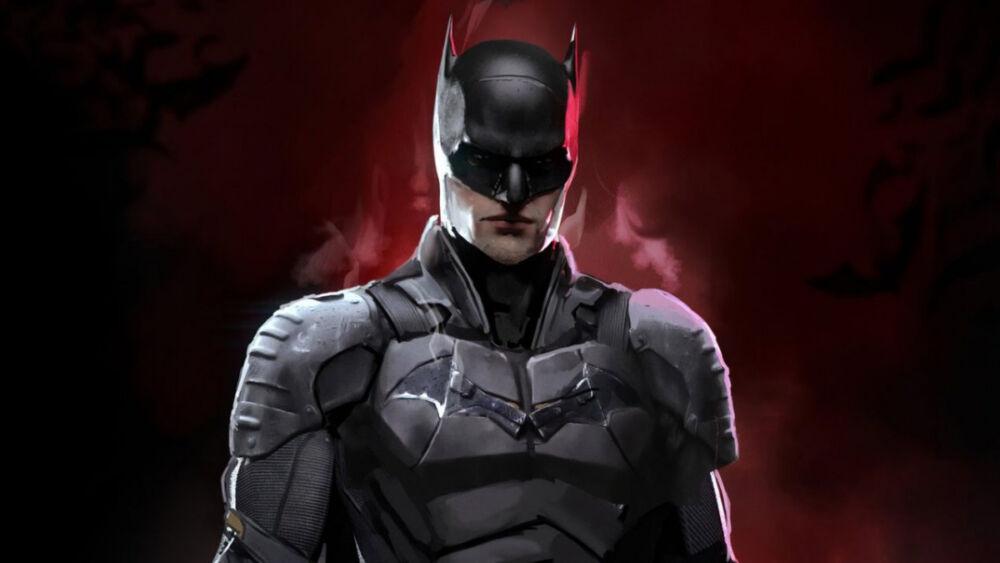 Un error de Christopher Nolan podría ser desarrollado en 'The Batman'