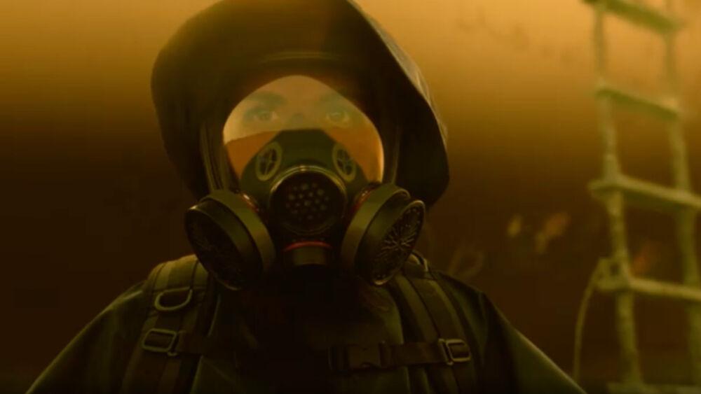 ¿Un nuevo apocalipsis? Lanzan el primer avance de 'Fear The Walking Dead 7'