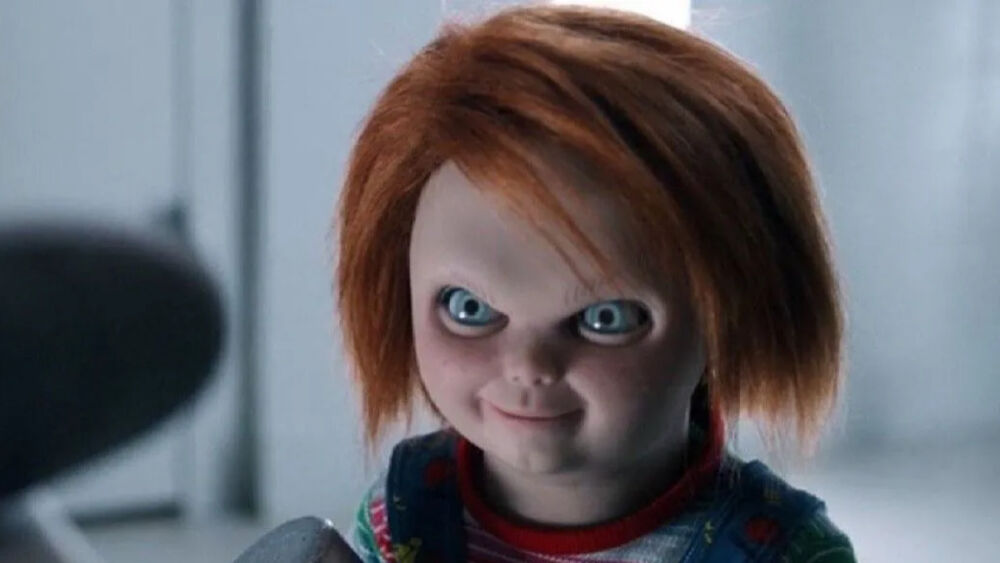 Primer adelanto de la serie de 'Chucky' ya tiene fecha de estreno