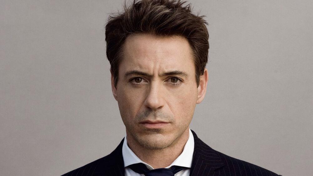 Robert Downey Jr protagonizará una nueva serie de HBO