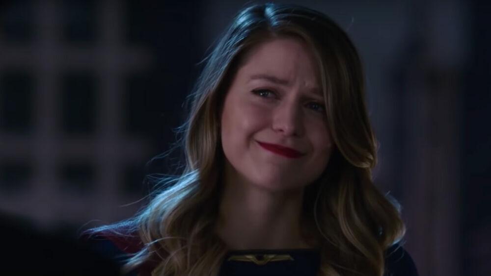 ¡Al rescate de Kara! Publican el trailer de la temporada final de 'Supergirl'