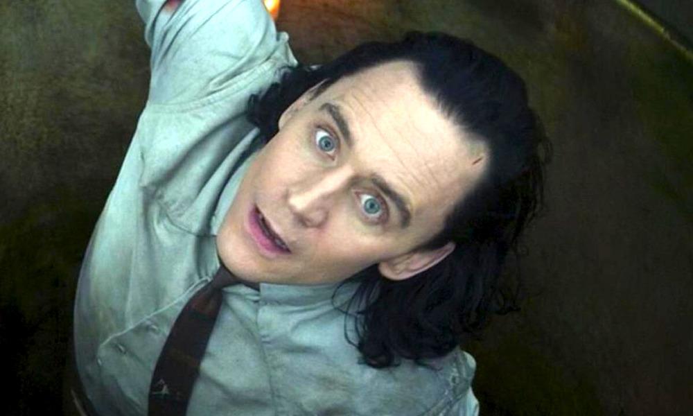 ¡No lo esperaba! Tom Hiddleston agradeció a los fans por el recibimiento de 'Loki'