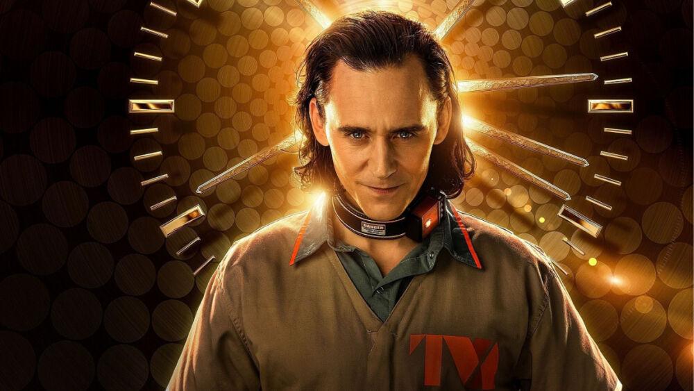 ¿Seguirá cambiando? Tom Hiddleston habla de la evolución de Loki durante la serie
