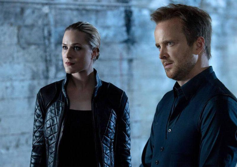 cuarta temporada de 'Westworld' presentará nuevos mundos