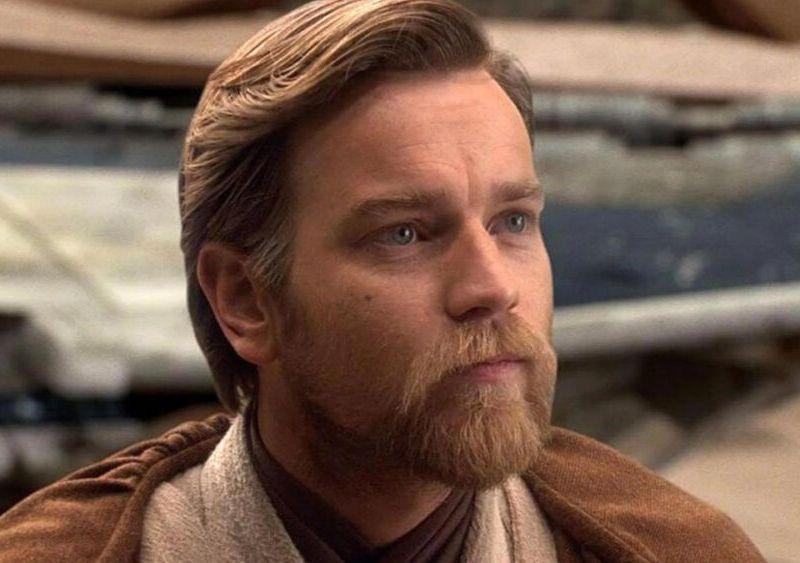 detalles de la serie de 'Obi-Wan Kenobi'