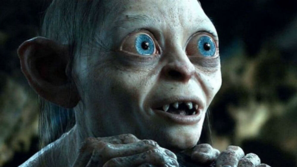 ¡Es oficial! Confirman fecha de estreno de la serie de 'The Lord of the Rings'