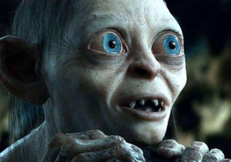 Fecha de estreno de la serie de 'The Lord of the Rings'