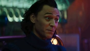 Kevin Feige habló de la segunda temporada de 'Loki'