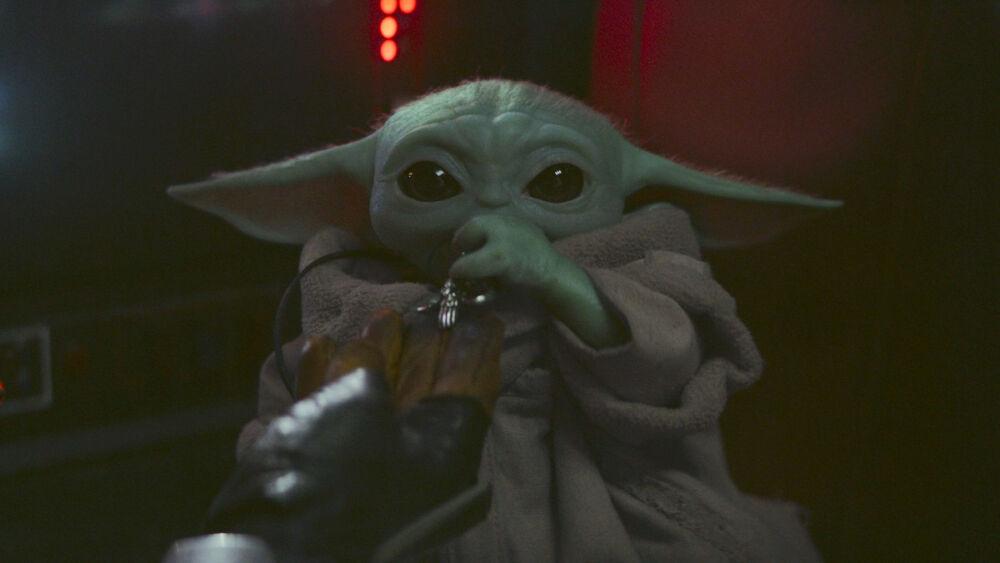 Actor de 'The Mandalorian' habría revelado el trágico final de Grogu