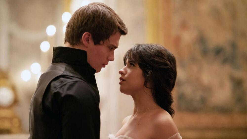 ¡Cenicienta regresa! Publican el primer trailer de 'Cinderella'
