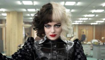 Regresará Emma Stone a Cruella 2