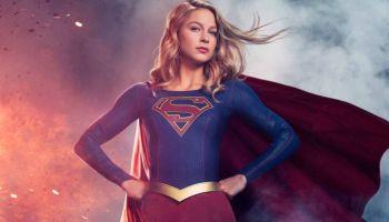 Regresarán varios actores para el final de 'Supergirl'
