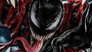 retrasan el estreno de Venom Let There Be Carnage