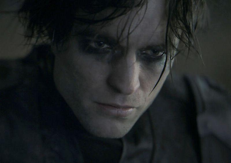 Sueldo de Robert Pattinson en The Batman