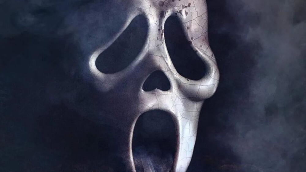 ¿Para todo público? 'Scream 5' ya tiene clasificación oficial