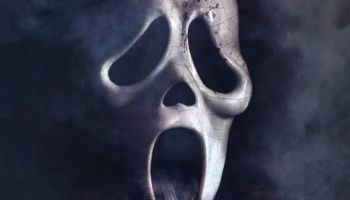Scream 5 será clasificación R