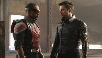 Sebastian Stan reaccionó a Captain America 4