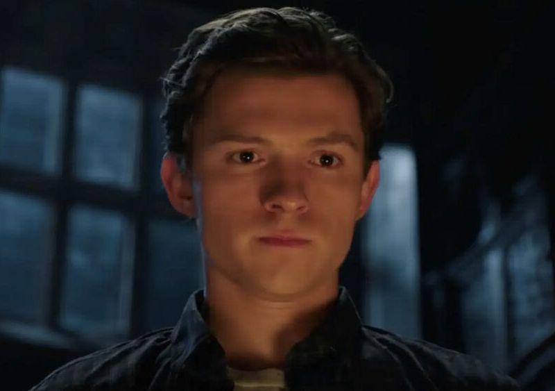 Películas de Spider-Man se ponen en tendencia