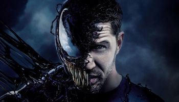 Tom Hardy ya piensa en Venom 3