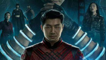 actores de Shang-Chi no conocían la escena post créditos