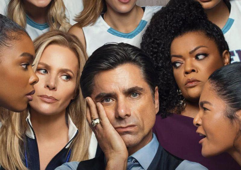 'Big Shot' tendrá segunda temporada