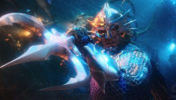 nueva foto de Ocean Master